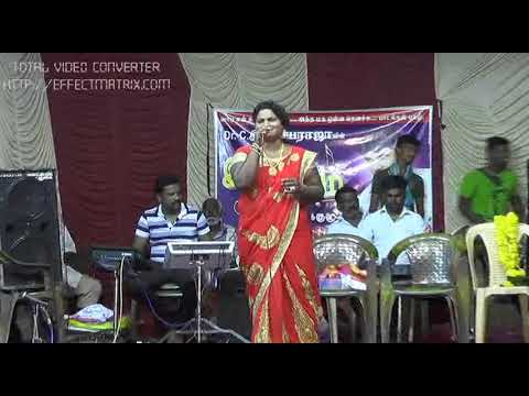 Karugamani song anthakudi c.ilayaraja program