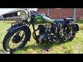 Traktor-  Oldtimertreffen Heinsberg Waldenrath 2017 PKW LKW Motorrad BSA Moto Guzzi