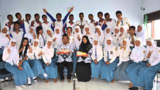Drama 3 Tahun di X-XII Multimedia (SMKN GUDO)
