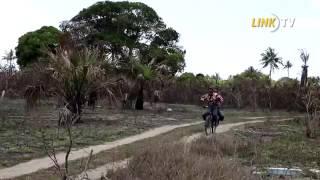 Masanja ft. Walter chilambo : monica