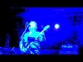 John Wetton And Eddie Jobson Fallen Angel King Crimson mp3