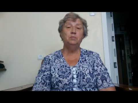 """""""Моего сына судят за убийство, которого он не совершал»: жительница Белебея просит о помощи"""