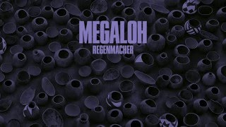 Megaloh - Alles anders