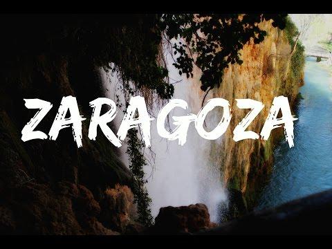 Qué ver en Zaragoza en dos días 230316