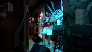 kevin-edwards-rabbit-hole-brewery-20180818-201751