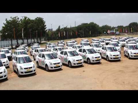 Swift Dzire Car Just Rs 50,000 For unemployed Youth   Driver Cum Owner DCO Scheme