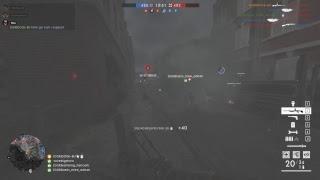 ROAD TO BATTLEFIELD V [PC] Battlefield 1 Action