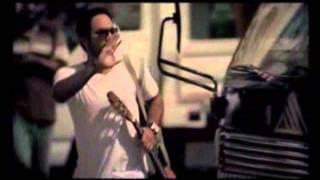 tamer hosny ana masry video clip 2011