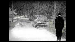 Rain Song  - Igor Dvorkin