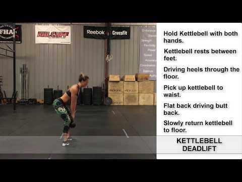 how-to-do-kettlebell-deadlift