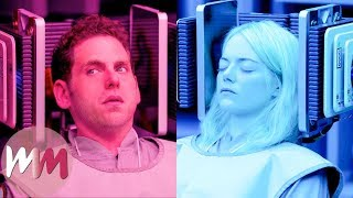 Top 5 Reasons You Should Watch Netflix's Maniac