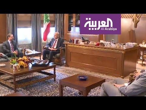 جنبلاط يضع التطورات الأخيرة ضمن خانة الانقلاب على اتفاق الطائف  - نشر قبل 5 ساعة