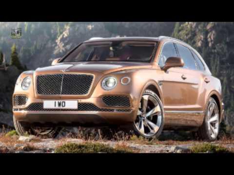 2020 bentley bentayga black edition | 2020 bentley bentayga v8 | 2020 bentley bentayga v8 diesel