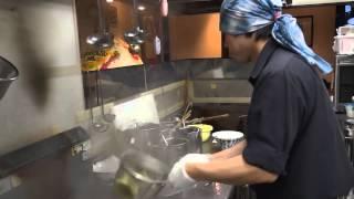 Лапша рамэн: путь к истинному вкусу в каждой порции | nippon.com