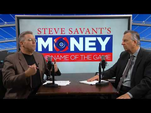Being Benevolent to Your Beneficiaries – Steve Savant's Money, the Name of the Game – Part 2 of 5