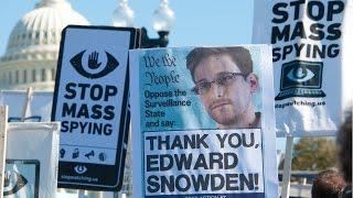 Крипто-война: нам хотят запретить свободно общаться