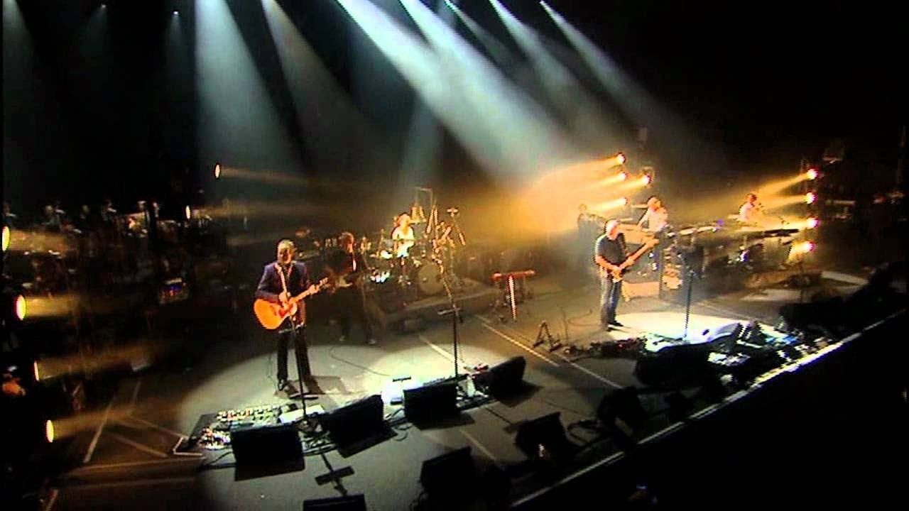 david gilmour live in gda sk 2006 youtube. Black Bedroom Furniture Sets. Home Design Ideas