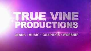 Chase Away the Cold - Hype free beat - True Vine Productions