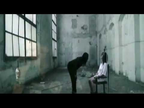 Клип Lacuna Coil - Give Me Something More