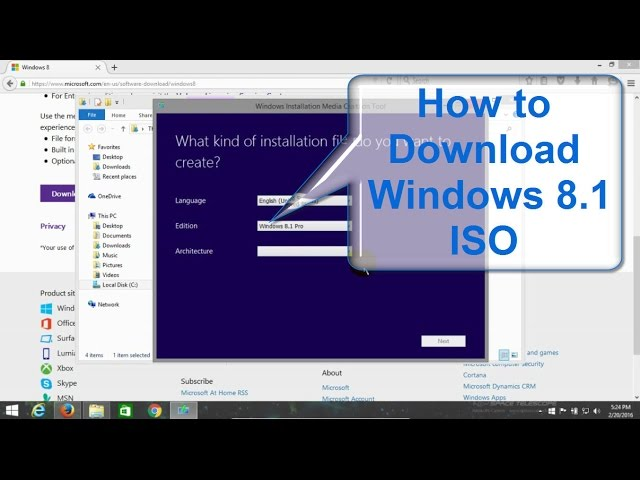 media center for windows 8.1 download