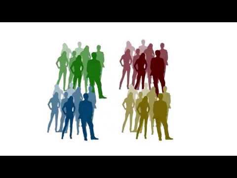 Ideologier, makt og fordelingsspørsmål