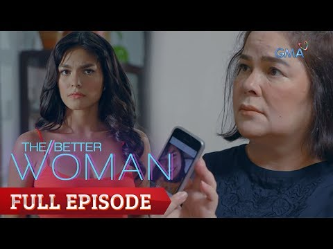 The Better Woman: Finding Juliet | Full Episode 3