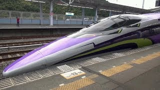 Это Самый Быстрый Поезд в Мире   Топ 6