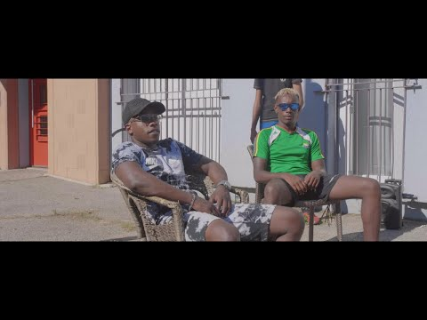 Youtube: Elams – Oyoyo (Clip Officiel)
