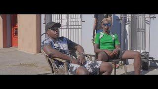 Смотреть клип Elams - Oyoyo