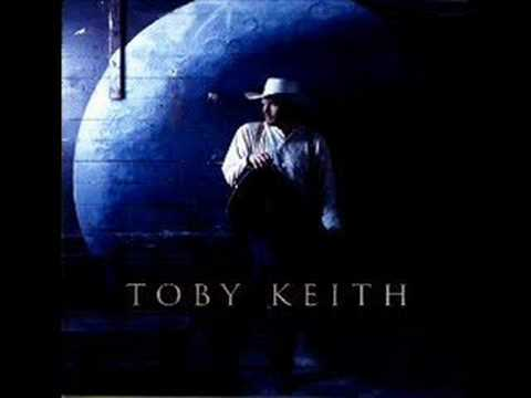 Toby Keith - A Woman's Touch