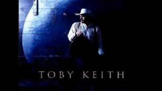 Watch Toby Keith A Womans Touch video