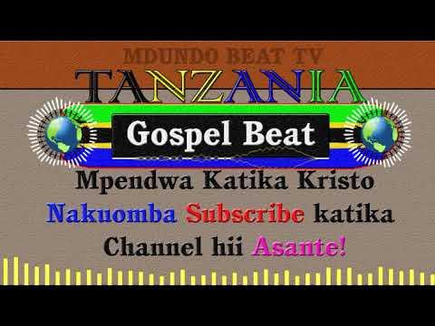 Download Beat za kwaya za kisasa Mpya   Gospel Instrumentals   Best latest 14