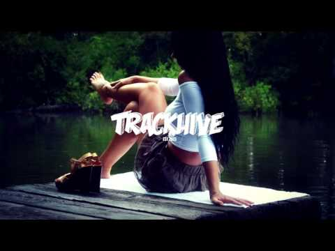 Rajitheone - White Girl Voice