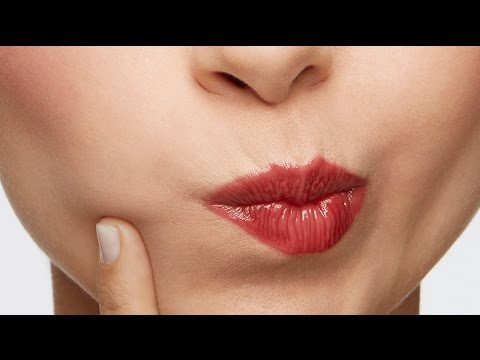 sheer-kiss-how-to-with-shiseido's-new-rouge-rouge-lipstick