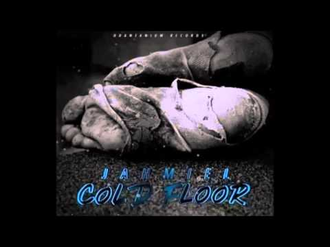 Jahmiel - True Colours [lyrics] - January 2016