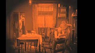 The Lodger - original score by the Dreamland Nobodys (Dreamland Faces and  The Poor Nobodys)