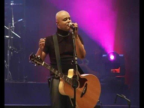 DO BAIXAR DO HANNGAR MUSICAS AS ANJOS TODAS PARA