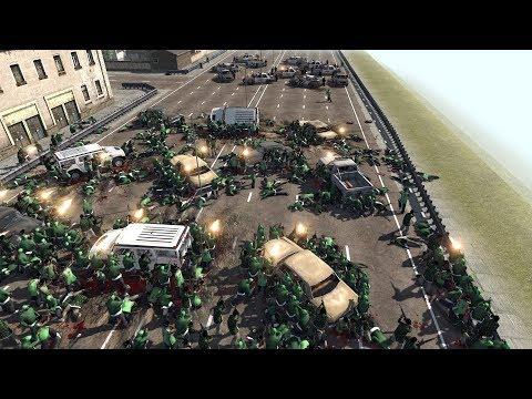 assault squad 2 matchmaking