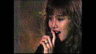 1993 : Fauziah Latiff - Teratai Layu Di Tasik Madu