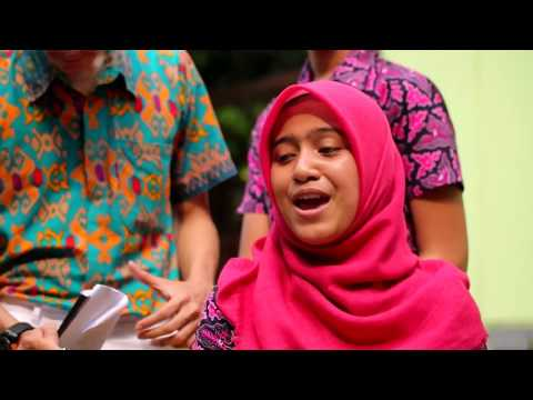 Sheryl Sheinafia - Thinking Out Loud ( Ed Sheeran Cover ) *