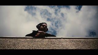 Silence Speaks Volume - Silent Short Film