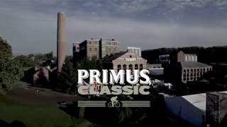 Primus Classic 2017 aftermovie
