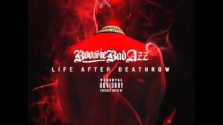 Boosie Bad Azz - Streets On Fire