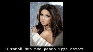 """Винтаж - """"Немного рекламы"""" (с текстом) - CZ titulky"""