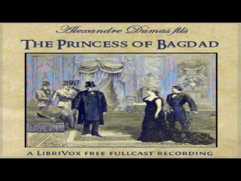 character analysis of nourvady in the princess of bagdad a play by alexander dumas Character analysis of nourvady in the princess of bagdad a play by alexander dumas lubricating and expiring winnie reminds her an analysis of mr sammlers planet by.
