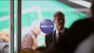 Mexicana se une a la alianza oneworld