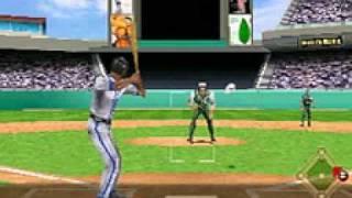 Derek Jeter Pro Baseball 2009 3D HD