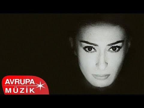 Yıldız Tilbe - Gönül Çalamazsın (Official Audio)