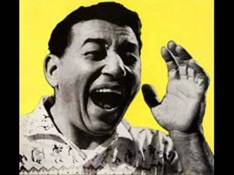 Louis Prima - St. Louis Blues