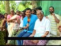 90 years old CPM Branch Secretary's election campaign at Chengannur | Chengannur by-poll 2018